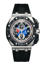 Часы Audemars Piguet ХРОНОГРАФ GRAND PRIX #26290PO.OO.A001VE.01