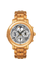 Часы Audemars Piguet Grande Complication #26023OR.OO.1138OR.01