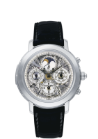 Часы Audemars Piguet Grande Complication #25996PT.OO.D002CR.01
