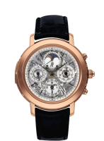 Часы Audemars Piguet Grande Complication #25996OR.OO.D002CR.01