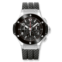 Часы Hublot Steel Ceramic 44mm (Classic) 301.SB.131.RX
