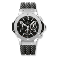 Часы Hublot Steel 44mm (Classic) 301.SX.130.RX