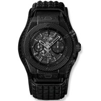 Часы Hublot Unico Depeche Mode 45mm 411.CX.1114.VR.DPM17
