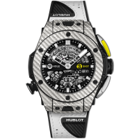 Часы Hublot Unico Golf 45mm 416.YS.1120.VR