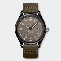 Часы IWC Pilot's Watch Mark XVIII TOP GUN Miramar IW324702