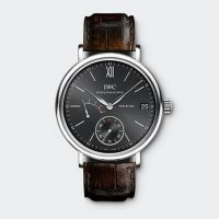 Часы IWC Portofino Hand-Wound Eight Days IW510102