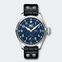 Часы IWC Big Pilot's Watch Big Date Edition «150 Years» IW510503