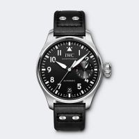 Часы IWC Big Pilot's Watch IW501001
