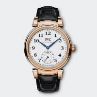 Часы IWC Da Vinci Automatic Edition «150 Years» IW358103