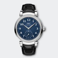 Часы IWC Da Vinci Automatic Edition «150 Years» IW358102