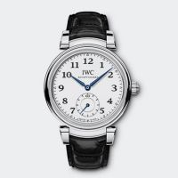 Часы IWC Da Vinci Automatic Edition «150 Years» IW358101
