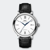 Часы IWC Portofino AutomaticEdition «150 Years» IW356519