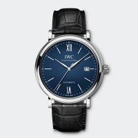 Часы IWC Portofino AutomaticEdition «150 Years» IW356518
