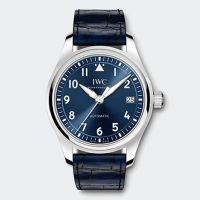 Часы IWC Pilot's Watch Automatic 36 IW324008