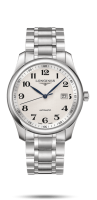 Часы Longines The Master Collection l2.793.4.78.6