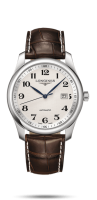 Часы Longines The Master Collection l2.793.4.78.5