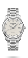 Часы Longines The Master Collection l2.793.4.77.6