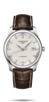 Часы Longines The Master Collection l2.793.4.77.3