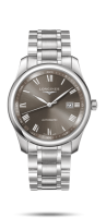 Часы Longines The Master Collection l2.793.4.71.6