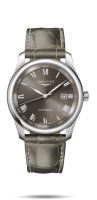 Часы Longines The Master Collection l2.793.4.71.3