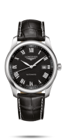 Часы Longines The Master Collection l2.793.4.51.8