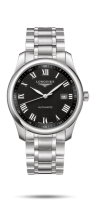 Часы Longines The Master Collection l2.793.4.51.6