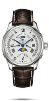 Часы Longines The Master Collection l2.739.4.71.3