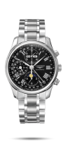 Часы Longines The Master Collection l2.673.4.51.6