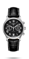 Часы Longines The Master Collection l2.669.4.51.8