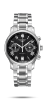 Часы Longines The Master Collection l2.669.4.51.6