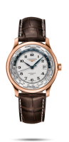 Часы Longines The Master Collection l2.631.8.70.3