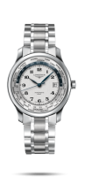 Часы Longines The Master Collection l2.631.4.70.6