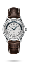 Часы Longines The Master Collection l2.631.4.70.3
