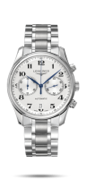 Часы Longines The Master Collection l2.629.4.78.6