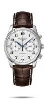 Часы Longines The Master Collection l2.629.4.78.5