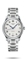 Часы Longines The Master Collection l2.628.4.78.6