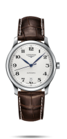 Часы Longines The Master Collection l2.628.4.78.3
