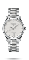 Часы Longines The Master Collection l2.628.4.77.6