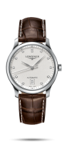 Часы Longines The Master Collection l2.628.4.77.3