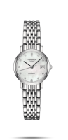 Часы Longines The Elegant Collection l4.309.4.87.6