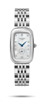 Часы Longines The Longines Equestrian Collection l6.143.4.87.6