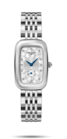 Часы Longines The Longines Equestrian Collection l6.143.4.77.6