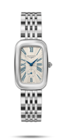 Часы Longines The Longines Equestrian Collection l6.143.4.71.6