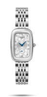Часы Longines The Longines Equestrian Collection l6.142.4.77.6