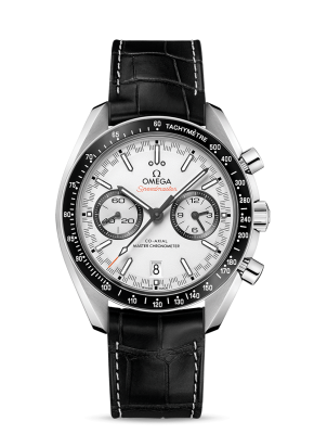 Omega Co-Axial Master Chronometer Chronograph 44,25 mm 329.33.44.51.04.001 (фото 1)