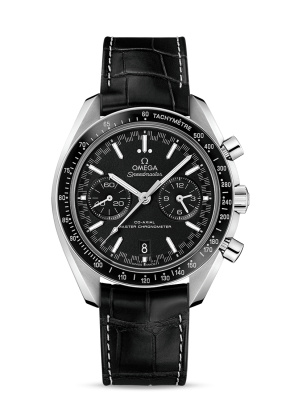 Omega Co-Axial Master Chronometer Chronograph 44,25 mm 329.33.44.51.01.001 (фото 1)