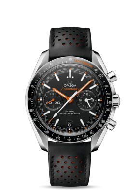 Omega Co-Axial Master Chronometer Chronograph 44,25 mm 329.32.44.51.01.001 (фото 1)