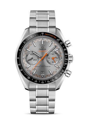 Omega Co-Axial Master Chronometer Chronograph 44,25 mm 329.30.44.51.06.001 (фото 1)