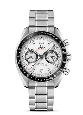 Omega Co-Axial Master Chronometer Chronograph 44,25 mm 329.30.44.51.04.001 (фото 1)