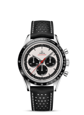 Omega Chronograph 39,7 mm 311.32.40.30.02.001 (фото 1)